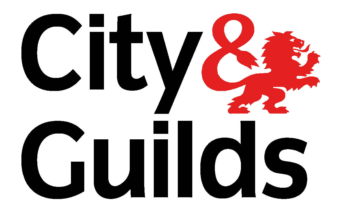 City And Guilds1
